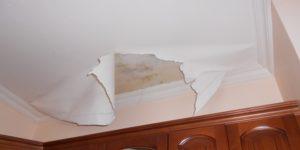 Заем на ремонт квартиры
